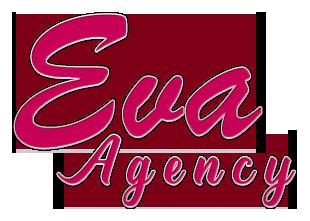 Eva Agency